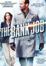 The Bank Job online (2008) gratis Español latino pelicula completa