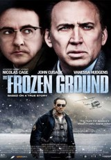 The Frozen Ground online (2013) gratis Español latino pelicula completa