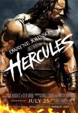 Hercules online (2014) Español latino descargar pelicula completa