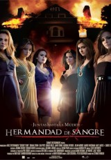 Sorority Row online (2009) gratis Español latino pelicula completa