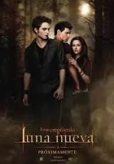 Crepusculo 2 Luna nueva online (2009) Español latino descargar pelicula completa