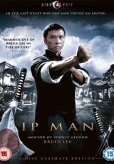 Ip Man 1 online (2008) Español latino descargar pelicula completa