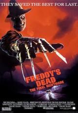 Pesadilla en Elm Street 6 online (1991) Español latino descargar pelicula completa