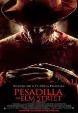 Pesadilla en Elm Street 8 online (2010) Español latino descargar pelicula completa