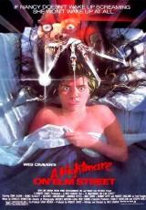 Pesadilla en Elm Street online (1984) Español latino descargar pelicula completa