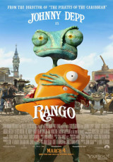 Rango online (2011) Español latino descargar pelicula completa