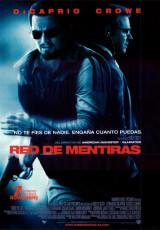 Red de mentiras online (2008) Español latino descargar pelicula completa