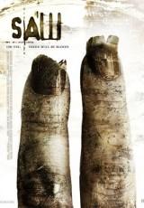 Saw 2 online (2005) Español latino descargar pelicula completa