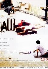 Saw 1 online (2004) Español latino descargar pelicula completa