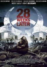 28 semanas despues online (2007) Español latino descargar pelicula completa