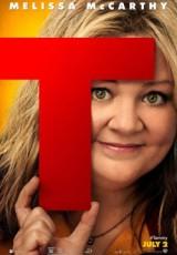 Tammy online (2014) Español latino descargar pelicula completa
