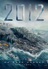 2012 El fin del Mundo online (2009) Español latino descargar pelicula completa