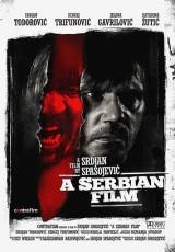 A Serbian Film online (2010) gratis Español latino pelicula completa
