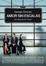 Amor sin escalas online (2010) Español latino descargar pelicula completa