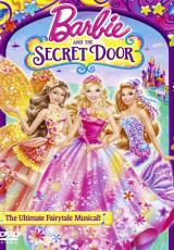 Barbie y la puerta secreta online (2014) Español latino descargar pelicula completa