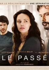Le passe online (2013) gratis Español latino pelicula completa