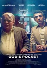 God's Pocket online (2014) Español latino descargar pelicula completa
