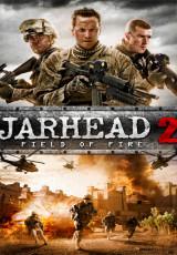 Jarhead 2: Field of Fire online (2014) Español latino descargar pelicula completa