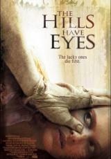 Las colinas tienen ojos online (2006) Español latino descargar pelicula completa