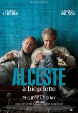Alceste a bicyclette online (2013) gratis Español latino pelicula completa