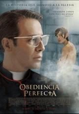 Obediencia Perfecta Online (2014) Español latino descargar pelicula completa