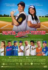 Papita, maní, tostón online (2013) Español latino descargar pelicula completa