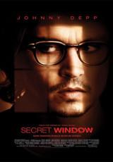 La ventana secreta online (2004) Español latino descargar pelicula completa