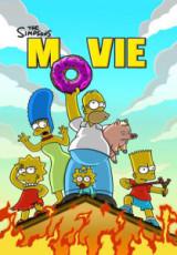 Los Simpson online (2007) Español latino descargar pelicula completa