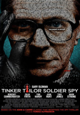 El espía que sabía demasiado online (2011) Español latino descargar pelicula completa