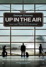 Up in the Air online (2010) gratis Español latino pelicula completa