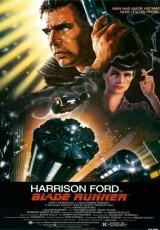 Blade Runner online (1982) Español latino descargar pelicula completa