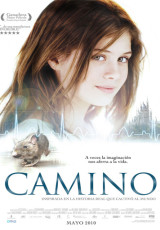 Camino online (2008) Español latino descargar pelicula completa