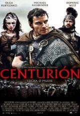 Centurion online (2005) gratis Español latino pelicula completa