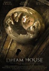 Dream House online (2011) gratis Español latino pelicula completa