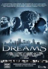 Dreams online (2013) gratis Español latino pelicula completa