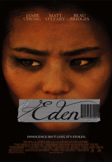 Eden online (2013) gratis Español latino pelicula completa