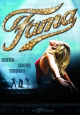 Fama online (2009) gratis Español latino pelicula completa