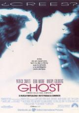 Ghost online (1990) Español latino descargar pelicula completa
