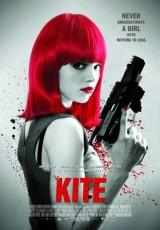 Kite online (2014) Español latino descargar pelicula completa