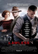 Lawless online (2012) Español latino descargar pelicula completa