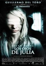 Los ojos de Julia online (2010) Español latino descargar pelicula completa