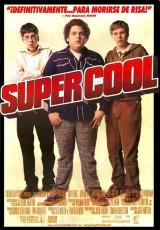 Super Cool online (2007) Español latino descargar pelicula completa