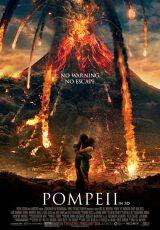 Pompeya online (2014) Español latino descargar pelicula completa