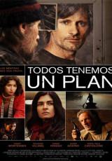 Todos tenemos un plan online (2012) gratis Español latino pelicula completa