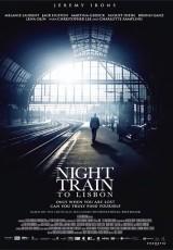 Tren de noche a Lisboa online (2013) Español latino descargar pelicula completa