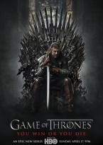Game of Thrones Juego de tronos Temporada 1 capitulo 2 online Español latino serie completa