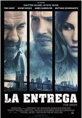 La entrega online (2014) gratis Español latino pelicula completa