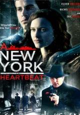 A New York Heartbeat online (2013) gratis Español latino pelicula completa