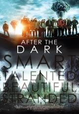 After the Dark online (2014) gratis Español latino pelicula completa
