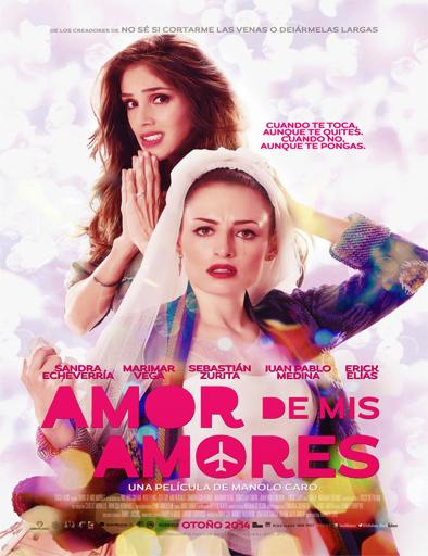 Matrimonio Por Accidente Pelicula : Amor de mis amores online español latino descargar
